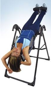 Lifegear Inversion Table Inversion Tables