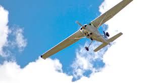 slow flight stalls and steep turns firstflight