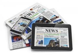 newspaper reading activities teachingenglish british council bbc