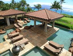 vacation homes vacation rentals and hawaii vacation rentals