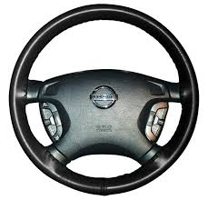 corvette steering wheel cover luxury wheels skins 800 reviews for wheelskins leather lace