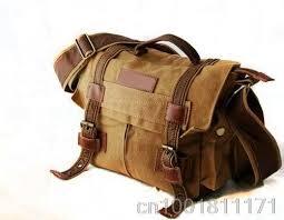best photo bag the best shoulder bags shoulder travel bag