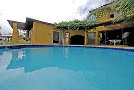 interlagos homes for sale luxury homes brazil