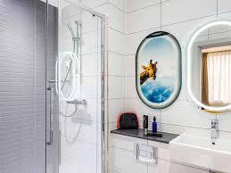 cheap hotel london ibis styles london heathrow airport the duet