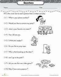 209 best grammar images on pinterest teaching ideas and