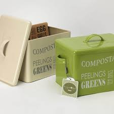 Compost Containers For Kitchen by The Reasons That Bookish Bin Causes A Kitchen Compost Bin Perfect