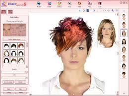 Frisuren Testen by Studio Hair Master Freeware De