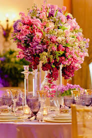 Spring Table Settings Ideas by 72 Best Spring Wedding Themes Images On Pinterest Spring