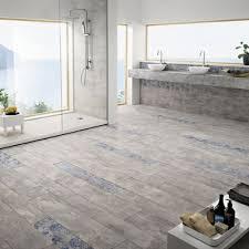tile bellevue seattle wholesale tile visit bellevue wa