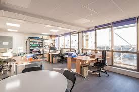 locations bureaux location bureaux montreuil bureauxlocaux com