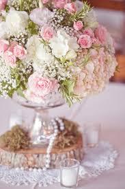 254 best romantic soft flowers images on pinterest floral