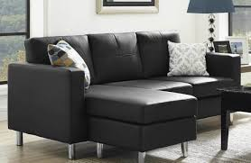 living room high quality sectional sofa manufacturerhighhigh