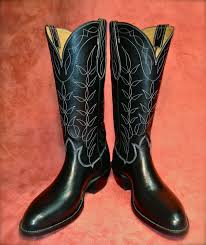 226 best botas negras images on pinterest cowboy boots cowboys