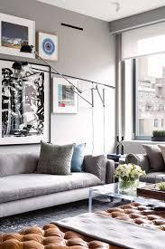 608 best grey walls images on pinterest grey walls living room