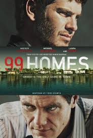 donwload film layar kaca 21 nonton 99 homes 2014 sub indo movie streaming download film
