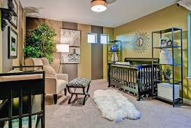 chambre bebe luxe interieur villa de luxe chambre enfant garcon le meilleur de la