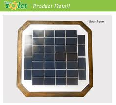Solar Powered Gate Lights - new top lighting ce solar powered gate lights with led lights