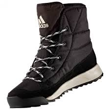 womens magnum boots uk adidas cw choleah padded cp winter boots s free uk