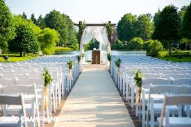 founders inn wedding virginia engagements bridal shows anniversaries the