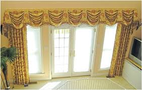 Modern Window Valance Styles Modern Window Valance Styles Home Design Ideas