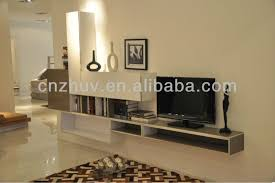 garderobe modern design modern bedroom sets wardrobe armoires model garderobe view modern