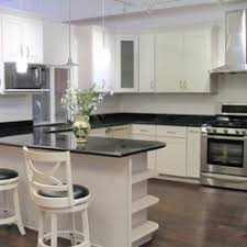 KZ Kitchen Cabinet  Stone  Photos   Reviews Flooring - Kitchen cabinets san jose ca