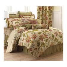 Laminate Flooring Paisley Bedroom Appealing Rose Tree Bedding With Laminate Flooring