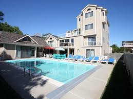 luxury for up to 16 steps to the beach homeaway bethany beach