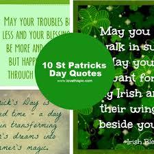 st patrick u0027s day irish sayings st patrick u0027s day celebration