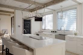 htons style kitchen htons kitchen design kitchen design software staples 28 images rapid interior
