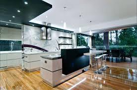 luxus küche exquisite luxus küchen design ideen die sie begeistern werden