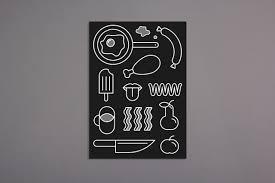 Designer K Hen Benjamin Schulte Kommunikationsdesign
