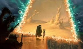 image treasure planet concept 3 jpg disney wiki fandom