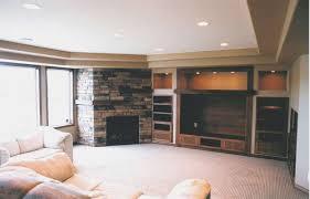 sheldon u0027s homes and renovations u2013 lower level developments