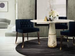 Black Modern Rugs To Style Your Home Using Black Modern Rugs