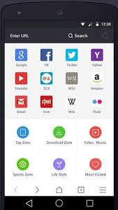 ucbrower apk uc browser for android version apk