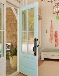 ksr door custom exterior and interior doors ksr door and mill