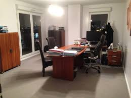 bureau d avocat bureau avocat sarcelles el midouli 95 val d oise cabinet d