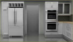 Home Depot Small Kitchen Appliances Kitchen Appliance Packages Home Depot Kenangorgun Com