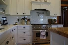 kitchen u0026 bar kitchen cabinet gallery pictures modern kitchen