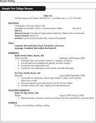 Sample Resume For Personal Trainer by Personal Resume Examples Fundraising Cv Example Charity Resume
