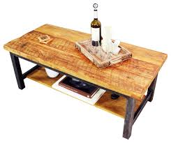 rustic metal coffee table amazing of rustic metal coffee table coffee table amazing rustic