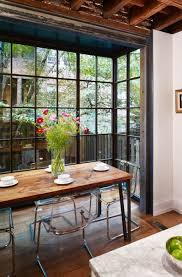 interior design intriguing floor to ceiling windows with shutter