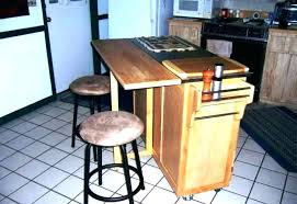 portable islands for small kitchens kitchen compact kitchen island small kitchen island compact