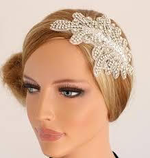 wedding headpiece 1 stylish wedding headpiece 2014 weddings