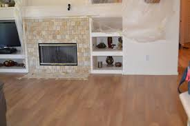 Laminate Flooring Az Carpet Tile Wood Laminate Flooring Supply And Installation