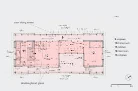 japanese style home plans traditional japanese home plans luxihome
