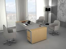 Manager Chair Design Ideas Loop Executive Desk Manager S Desks Jpg 1200 900 Ideas Para El