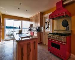 viking appliance service and repair 30 photos appliances