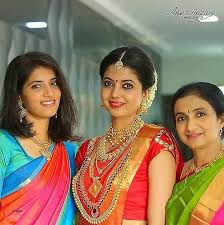 akshara wedding hairstyle wedding hairstyles elegant hindu wedding hairstyles hindu